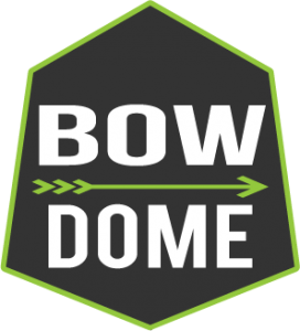 Bow Dome Archery Blinds