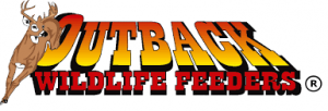 Outback Feeders Logo